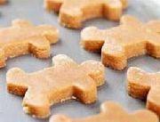gingerbread_men_recipe_FI