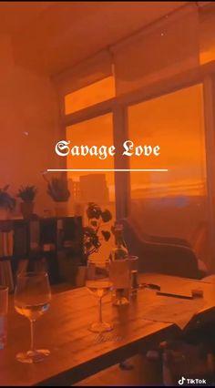 Jungkook Songs, Bts Jungkook, Taehyung, Yugyeom, Taekook, Bts Song Lyrics, Savage Love, Lyrics Aesthetic, Good Vibe Songs