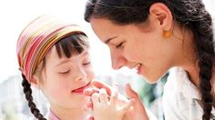 Asuransi Jiwa untuk Orangtua dengan anak berkebutuhan Khusus