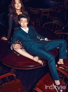 Jay-Park-InStyle-Korea-June-2015-Photo-Shoot-005