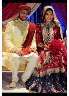 love how her dupatta is hijab style