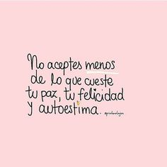 Motivacional Quotes, Pink Quotes, Best Quotes, Love Quotes, Positive Thoughts, Positive Vibes, Positive Quotes, Coaching, Inspirational Phrases