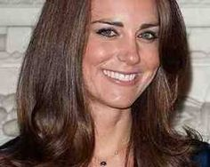 KATE MIDDLETON Spurs Epidemic Of Counterfeit Goods - When on 02 April 2012, Madam Tussauds in Baker Street and New York unveiled the wax works of newest member of the Royal Family, The Duchess of Cambridge. Kate Middleton standing alongside her husband Prince William, the Duke of Cambridge in their Royal area. No one could have guessed it would begin the largest number of counterfeit items on online sites and see a wave of counterfeiters cashing in on the clothes and fragrances. Read more...