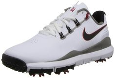 Check out new article Nike Golf Mens TW 14 Golf Shoe on http://ift.tt/2gm079d