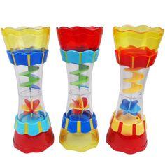 Encontre mais Brinquedos de banho Informações sobre Brinquedos de banho da criança vidro tubo de água rotativo brinquedos de natação xícara de água para o bebê brincar, de alta qualidade cup gift, cup lid China Fornecedores, Barato toy helmet a partir de Your 529354 em Aliexpress.com