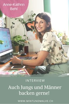 Interview, Mint, Blog, Author, Books For Toddlers, Picture Books For Children, Strong Girls, Parenting Books, Cake Baking