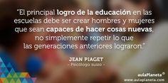 Etiqueta #educación en Twitter