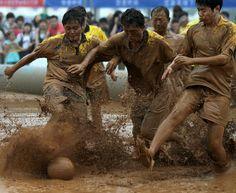 bowl spreads google sport games
