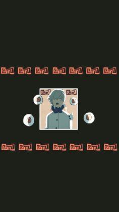 Angel Aesthetic, Aesthetic Anime, Vocaloid, Eve Music, History Channel, Boy Art, Japanese Artists, Beautiful World, Manga