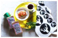 Putiikit: Aidosti kotimaisten tuotteiden verkkokauppa Salon Sydän  http://www.naejakoe.fi/putiikit/salon-sydan-verkkokauppa/ #kotimaista #lahjaideat #lahjat #salo #visitsalo