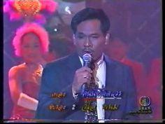 รักแรกลพบุรี-คืนนี้พี่ติดเวร-วิไล พนม