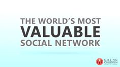 "Why did the Monster Judges choose ""World's Most Valuable Social Network"" by GREY Canada? Watch and see!"