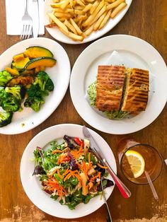 Best restaurants in New York - Peace Food Cafe