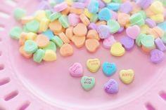 #4k candy (4236x2824)