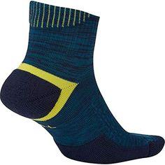 Running Socks, Nike Running, Ankle, Unisex, Fashion, Moda, Wall Plug, Fashion Styles, Fashion Illustrations