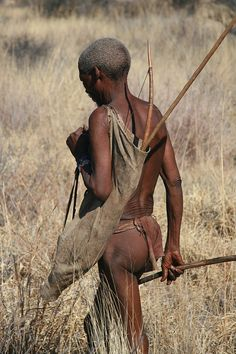 Namibia / Bushmen - Explore the World with Travel Nerd Nici, one Country at a Time. http://TravelNerdNici.com
