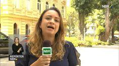 Ministro da Justiça defende atuação das Forças Armadas em ações de segur...