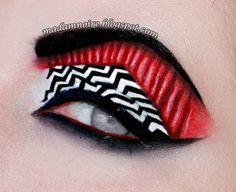 Madam Noire Makeup Studio