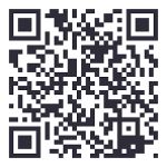 Top 5 Websites to Generate QR Codes    SEE MORE HERE - http://www.theversatileworld.com/top-5-websites-to-generate-qr-codes/