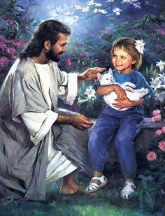 Jesus el Cristo, Rey de Reyes
