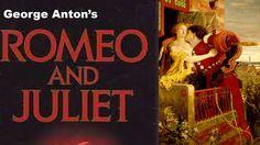 George Anton's ROMEO & JULIET (2014) Full Movie TEASER