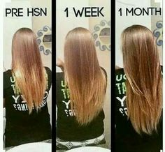 Who would like to see some major hair growth in the next 90 days? I have four openings on my 90 day hair challenge! These spots will fill up quick (: Hair Growth Tips, Hair Care Tips, Quick Hair Growth, Make Hair Thicker, Growing Your Hair Out, Regrow Hair, Fuller Hair, Photocollage, Hair Vitamins