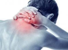 L'infiammazione del nervo vago causa ansia e depressione. Ecco come contrastarla