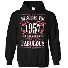I am not 58 - #tee trinken #adidas hoodie. ORDER HERE => https://www.sunfrog.com/Names/58-Black-58845564-Hoodie.html?68278