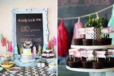 Resultado de imagen para happy birthday ornaments 30 YEARS