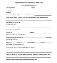 Free printable building maintenance agreement sample printable how write authorization letter pdf cover templates child travel consent territories legal agreements thecheapjerseys Images