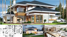 Tweet Tweet House plan that you need can be found in the mix of many plans you;ve considered about. All you need in a house can be projected by a good architect, but if...