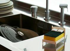 Para deixar a cozinha ainda mais fofa (Foto: Ototo Design/Divulgação)