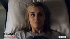 Visit nameofthesong for the trailermusic of: Orange Is The New Black - Season 2 'Jungle' Trailer
