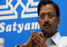 CBI court defers Satyam case verdict Read complete story click here http://www.thehansindia.com/posts/index/2015-03-09/CBI-court-defers-Satyam-case-verdict-136316