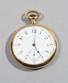 Antique Pocket Watches Spirited Vintage Antique Waltham Gold Filled Open Face Pocket Watch