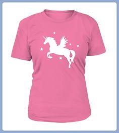 pegasus unicorn (*Partner Link)