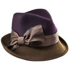dcc3c4b6067 71 best if hats could talk images on Pinterest