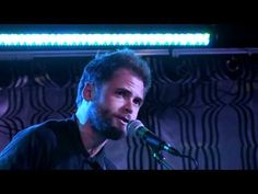 Passenger playing Things That Stop You Dreaming at the Fly Trap in Fremantle, Western Australia I Want To Leave, American Teen, Fly Traps, Great British, Ed Sheeran, Western Australia, Dreaming Of You, Harry Potter, Singer
