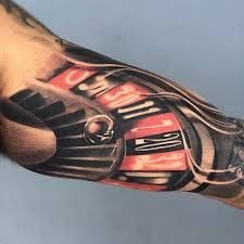 Výsledek obrázku pro roulette tattoo designs