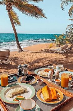 affordable honeymoon packages antigua breakfast at the beach Vacations To Go, Dream Vacations, Adventure Aesthetic, Travel Aesthetic, Honeymoon Photography, Park Photography, Aerial Photography, Landscape Photography, Affordable Honeymoon Packages