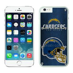 http://www.xjersey.com/san-diego-chargers-iphone-6-cases-white30.html SAN DIEGO CHARGERS IPHONE 6 CASES WHITE30 Only $21.00 , Free Shipping!