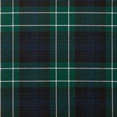 Tartan Finder   Lochcarron of Scotland Tartan Finder, Tartan Fabric, Woolen Mills, Aesthetic Iphone Wallpaper, Scotland, Pure Products, Sims 4, Flannel, Maps