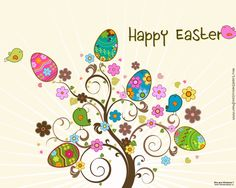 Image result for happy easter image