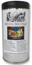 #prepping heirloom/return flowering/seeding seeds #gardening