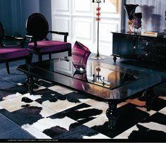 Xoom Furniture We Finance 0% On Interest 90 Days Same As Cash No Credit  Check