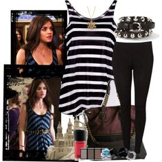 """""""There's No Place Like Homecoming outfit 2"""" by ariamontgomery on Polyvore"""