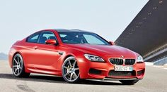 "2015 BMW M6 Coupe Release Date Design Review – The 2015 BMW M6 Coupe is a piece of the BMW 6 arrangement creation which spaces in the middle of the 5 Series and the 7 Series vehicles, there being the 4-entryway ""Gran Coupe"", a convertible and the BMW M6 Coupe."