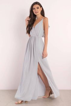 cd0350e573 1084 Best Dresses images in 2019 | Clothing, Dress, Dressers
