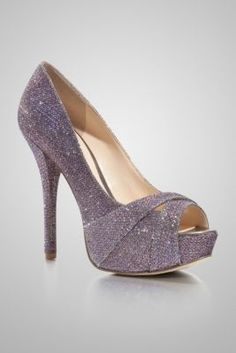 98730bda1b18 just got these fabulous shoes to go with my dress