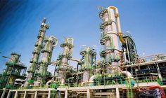 أسعار الغاز الطبيعي تلامس أعلى مستوياتها في…: صعدت أسعار الغاز الطبيعي خلال تداولات اليوم وسجلت أعلى مستوياتها في عام بفعل الطلب القوي في…